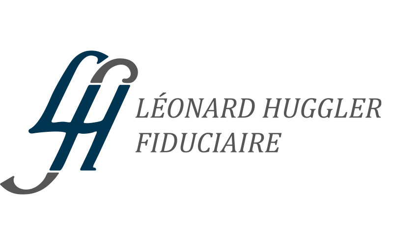 LH Fiduciaire
